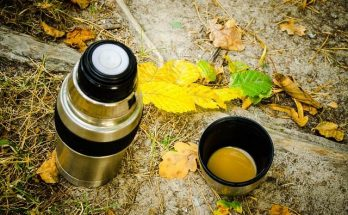 termovke za kavo