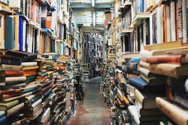 ekonomska fakulteta knjige