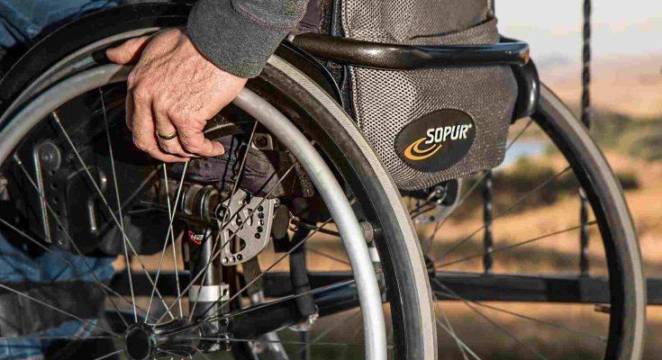 dodatno pokojninsko zavarovanje