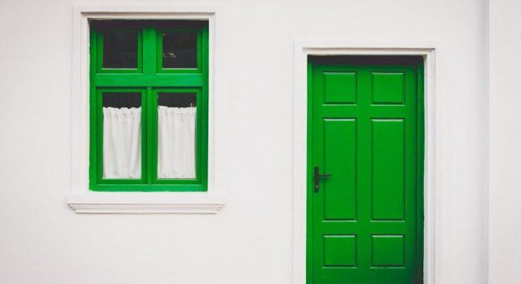 lesena-okna