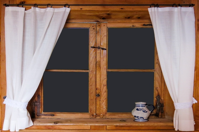 lesena-okna-dihanje