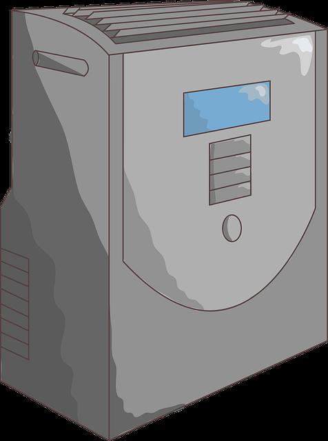 klima-uređaji-klima