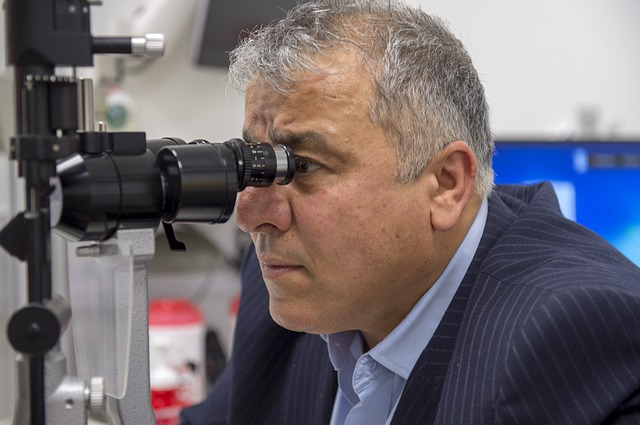 astigmatizem